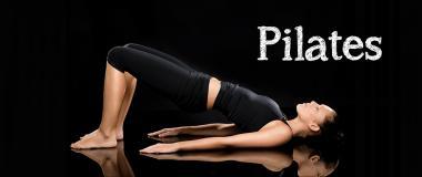 Pilates Nedir ?